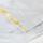 授乳ケープおくるみマルチケープorganic gray6